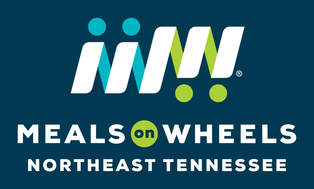 Meals on Wheels of Northeast Tennessee